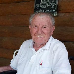 Paul Joseph Messaros , Sr. Obituary Photo