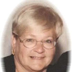 Joan C. Piekos Obituary Photo