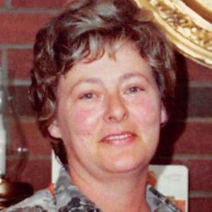 Barbara L. Cloutier