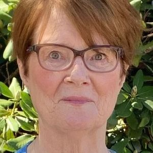 Sally Ann (O'Donnell) McNeely Obituary Photo