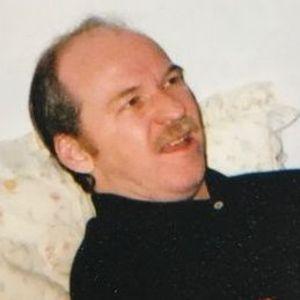 Barry K. Columb Obituary Photo