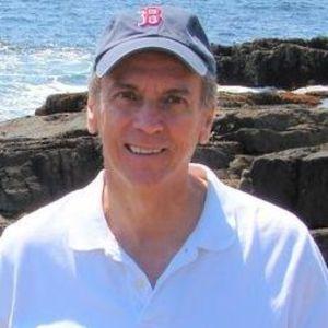 Paul J. Arsenault