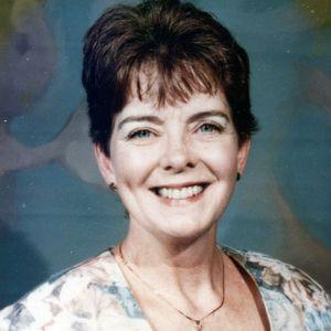 Margaret T. Levey