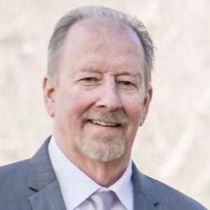 John Colby Obituary Photo
