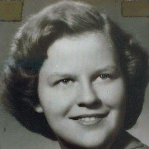 Rita J. Falkos