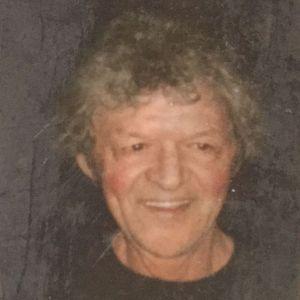 Robert A. Custeau Obituary Photo