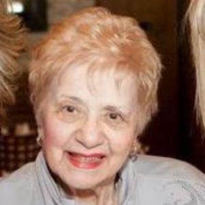 Victoria V. Mierlak Obituary Photo