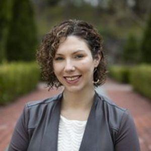 Amelia M.  Phinney