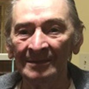 Jan M. Lipinski Obituary Photo