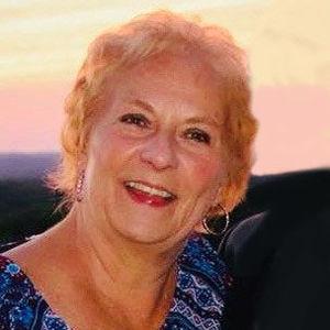 Carol  A. Gori Obituary Photo