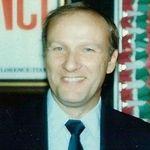 William Thomas Coder, Jr.