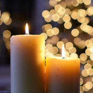 Nova Scotia Shooting Victims Obituary Photo