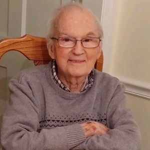 Joseph Jennings Obituary Photo