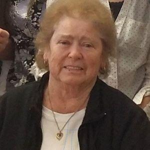 Barbara A.  Kilroy