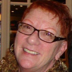 """Elizabeth  """"Liz""""  Coolidge Obituary Photo"""