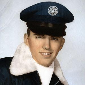 "Mr. Alvin  J. ""Al"" Monarch, Jr."