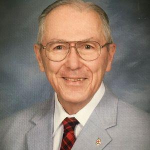 William McDiarmid