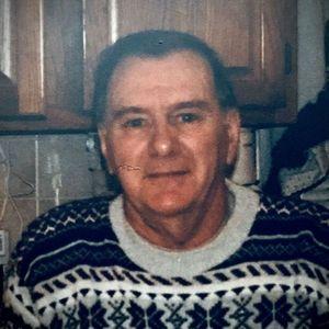 Richard W. Palmatory Obituary Photo