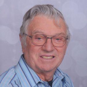 DuWayne Edward Evenson