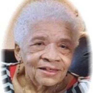 Louise D. Douglas Obituary Photo