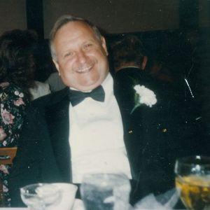Kenneth Murson