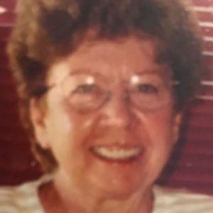 "Kathleen T. ""Kay"" O'Toole Obituary Photo"