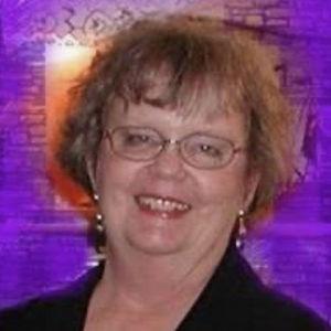 Carol Anne Mabson
