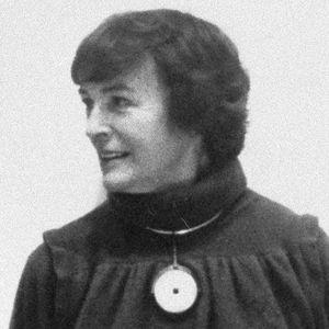 Betsy Wyeth Obituary Photo