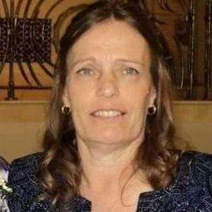Laura L. Kaiser