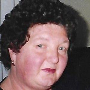 Maxine R. Jackson Obituary Photo