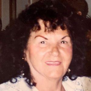 Elena Galeno