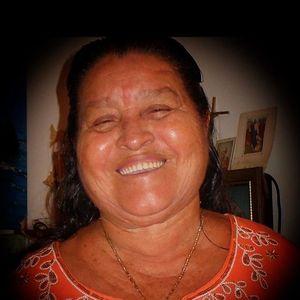 Consuelo Avila Colindres