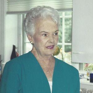 Rita M. (Boyle) Van Kirk