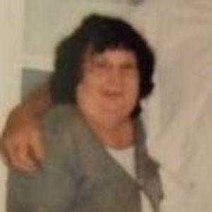 Eleanor  Jean MacArthur