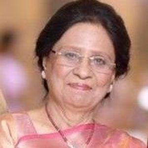 Indu Bahl