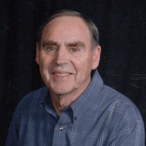 John S. Seidelman