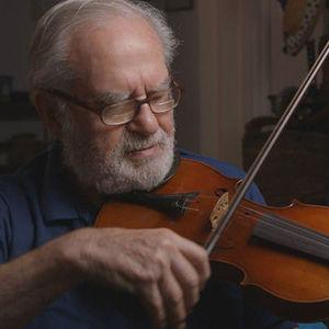 Joseph Feingold Obituary Photo