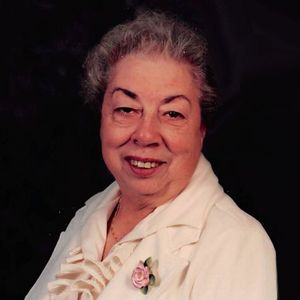 Sheila Kareha