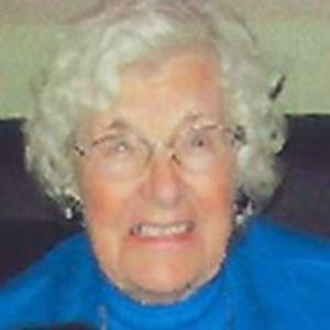 Eleanor  E. Couch
