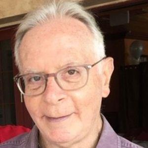 """Robert D.  """"Bobby"""" Falcone Obituary Photo"""