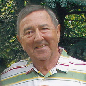 Robert DeWilde