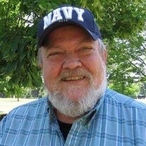 Terry J. Buscher Obituary Photo