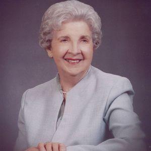 Dorothy Ballentine Boltin
