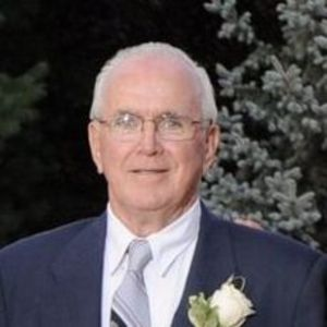 "Harold J. ""Babe"" Hayes"