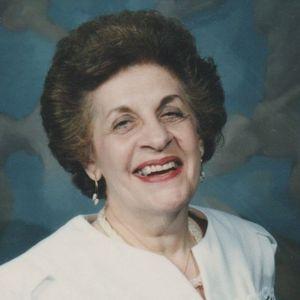 Carmella L. (nee Piscopio) Poloncarz Obituary Photo