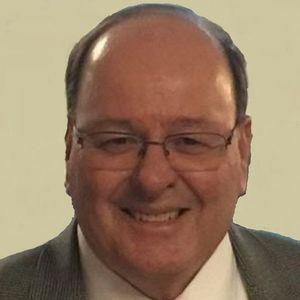 "Thomas G. ""Jerry"" Phillips"