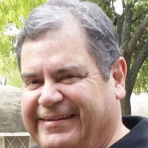 John Steven Vara