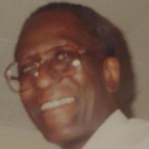 Mr. Robert Hargro