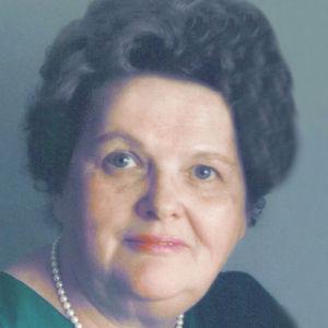 Catherine  B. (Walsh)  Chaisson