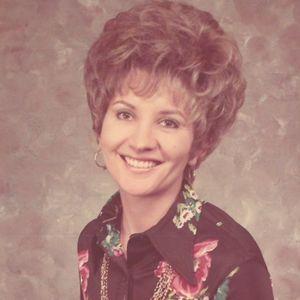 Linda  Lou Large
